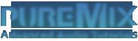 pureMix logo